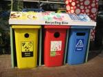 recycle can options